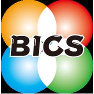 BICSロゴマーク
