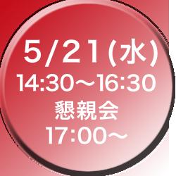 湘南ビジネス創造倶楽部5月例会