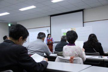 英語会話,POP教室